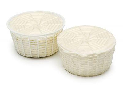 Рикотта - рецепт приготовления сыра в домашних условиях