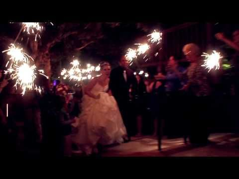 36 Inch Sparklers In HD How Cool Is That Weddingsparklersusa