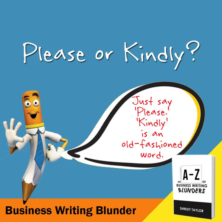 Writing Word Taylor ~ Best business writing blunders videos images on