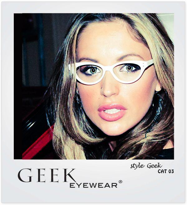 womens glasses glasses pinterest oakley sunglasses and oakley sunglasses