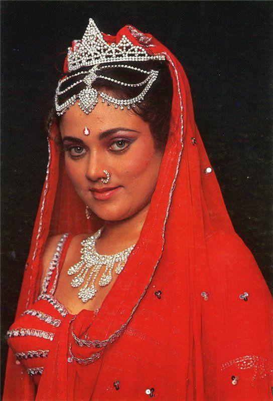 Соревнование, открытки индийское актер