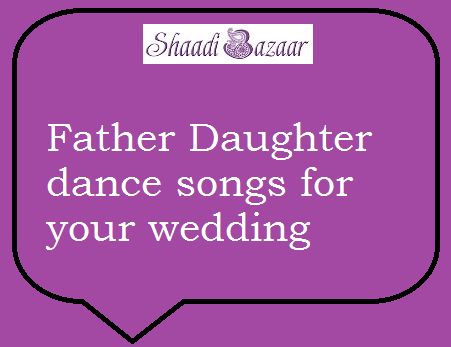 The 25 Best Father Daughter Songs Ideas On Pinterest