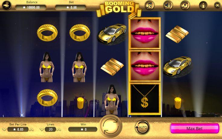 best slots online s