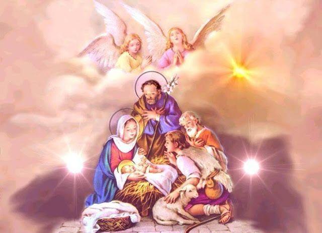 Christmas Images Of Baby Jesus Christmas Prayer Jesus Christmas Images Jesus Wallpaper