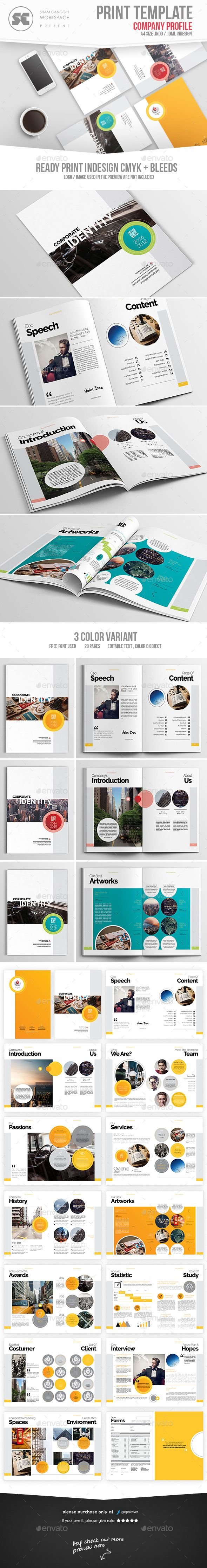 company profile brochure template - 1000 images about work on pinterest the flyer save the