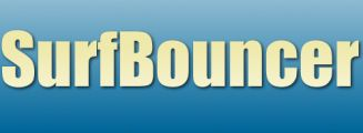 Our experts and community take a look at Surf Bouncer VPN, to see if this VPN is right for you. Read through expert and user reviews of Surf Bouncer VPN