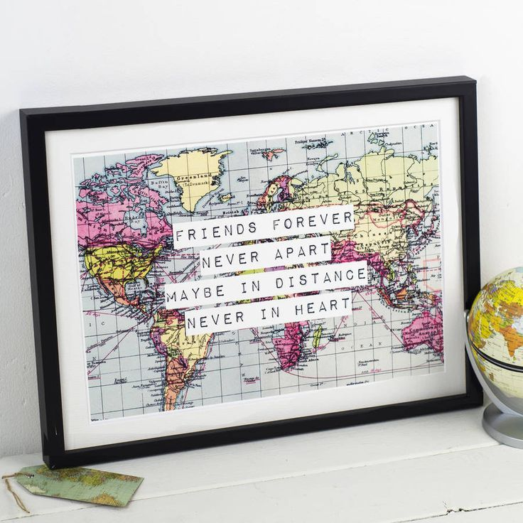 26 perfekte kleine Geschenke für beste Freunde – …