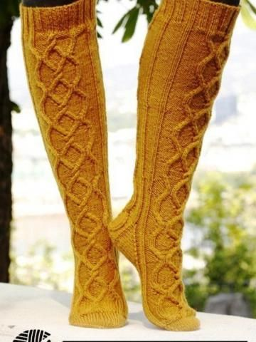 Золотые носки. Обсуждение на LiveInternet - Российский Сервис Онлайн-Дневников