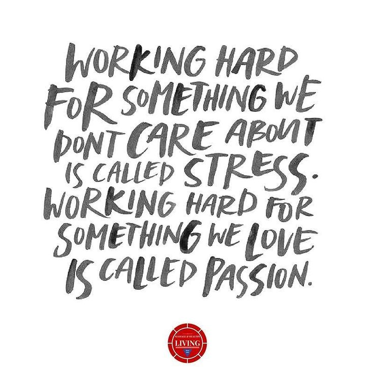 Raise your hand  if you are working with passion!!! Stressed?  Maybe it's time for you to text your appointment request for a massage. 980-354-LMBT . . . #carync #apexnc #morrisvillenc #raleigh #rdu #college #athletic #dance #gymnastics
