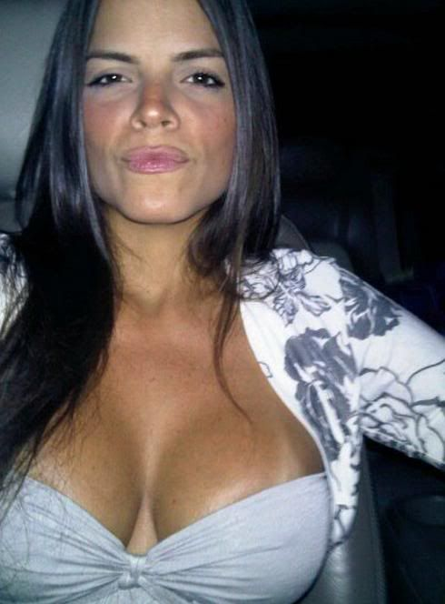 Cougar town dating