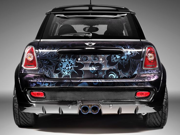 Best Vehicle Graphics Images On Pinterest Vehicle Wraps Car - Graphics for cars