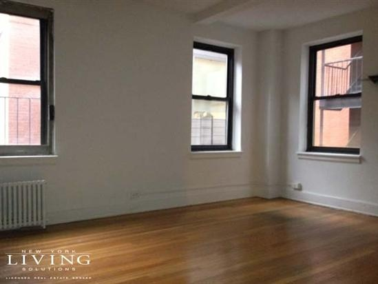midtown wimdu in hell apartment apartments bedroom s preview and bdr nyc kitchen west br vacation rentals