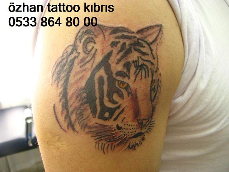 dövme kıbrıs,tattoo cyprus,cyprus tattoo,nicosia tattoo,dövme modelleri ,tattoo,dövme,tattoo dövme,dövme fiyatları,tattoo designs,dövme yazıları,yazı dövmeleri,dövme kataloğu,lefkoşa dövmeci,lefkoşa dövme,kıbrıs dövmeci,kıbrıs,küçük dövme modelleri,küçük dövme,küçük dövmeler,piercing kıbrıs,piercing lefkoşa, cyprus piercing, ,kalıcı makyaj lefkoşa, , dövme desenleri,dövme çeşitleri,dövmeci,tattoo models,dövme fiyatları,özhan tattoo,özhan dövme,özhan,kaplan dövmesi,kaplan dövmeleri,kaplan…