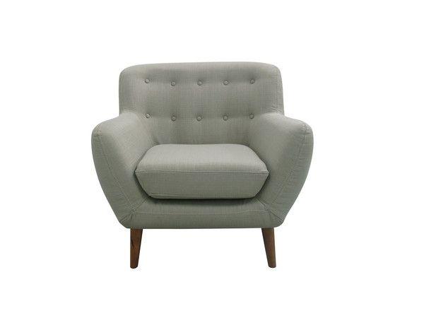 New York - Chair (Julep) I Newell Furniture