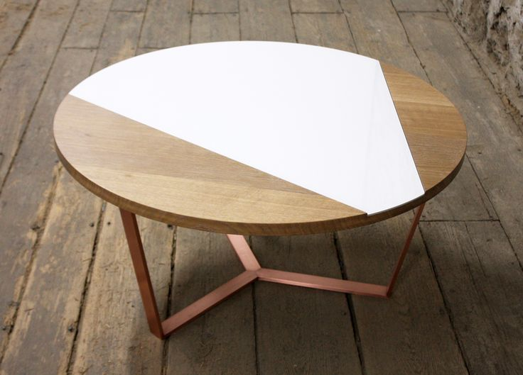 12 best Jesse Coffee Tables images on Pinterest