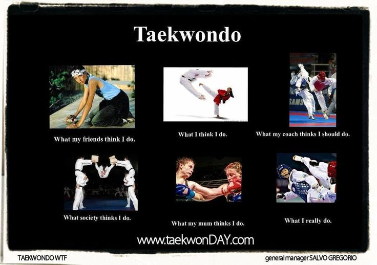 "tae kwon do the way of ""tae kwon do"" yeon hee park return to top : history of korea and taekwondo the ji do kwan way of wisdom ji do kwan is one of eight schools of tae kwon do."