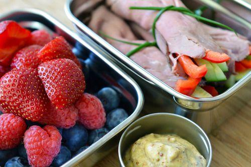 A Week of Paleo School Lunches! (Part 4 of 5)   Award-Winning Paleo Recipes   Nom Nom Paleo