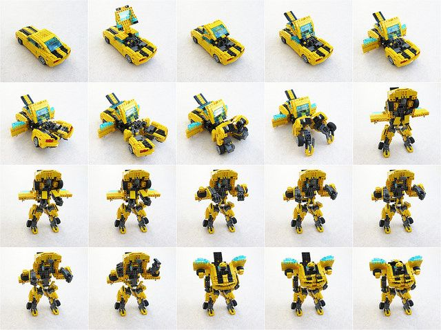 129 Best Lego Images On Pinterest Lego Building Lego Projects And