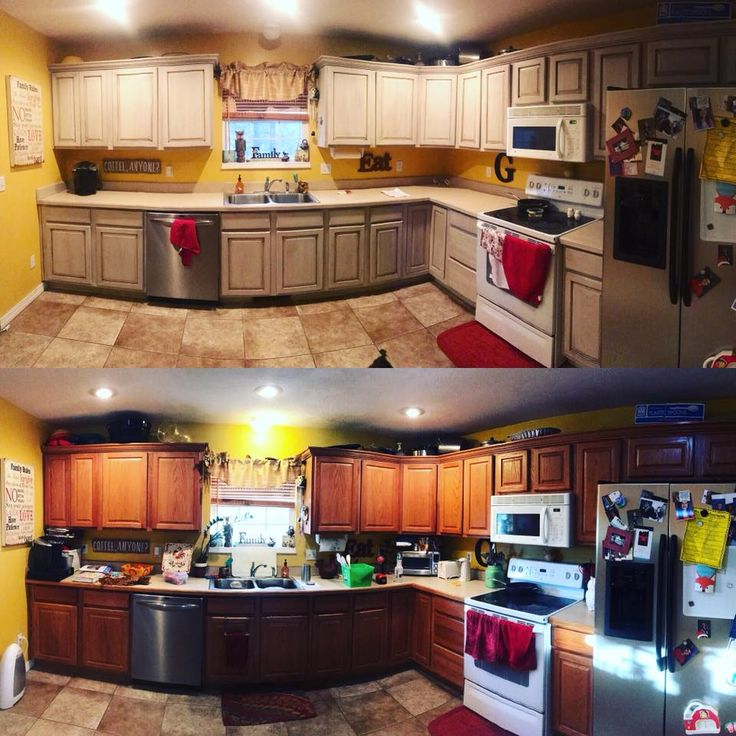 194 Best Painting Kitchen Amp Bathroom Cabinets Dixie