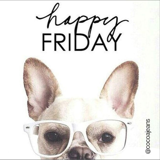 #happyfriday #behappy #beauty #lovely #fashion #cocoa
