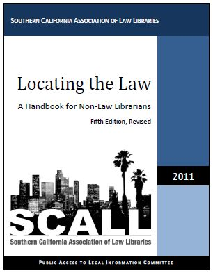 30 best law images on pinterest law student centered resources locating the law for non law librarians ebook fandeluxe Gallery