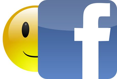 follow us on Facebook https://www.facebook.com/specialthingsfurniture