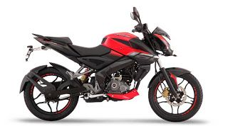 Pulsar is one of the best motorbike in our country.Normally we know that Pulsar is a very famous motorbike.  After Pulsar 150 its now time ...