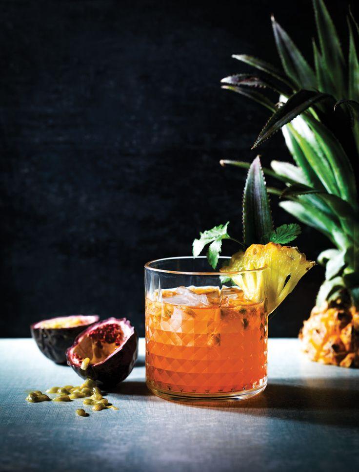 Intronisé cocktail de l'été l'année dernière, le Spritz est désormais un incontournable des bars français. Cette saison, pour ne pas se…