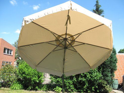 122 besten u003eu003e Sonnenschirme Günstig Bilder auf Pinterest - sonnenschirm balkon terrasse