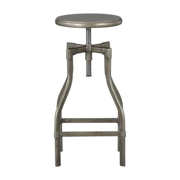 33 Best Images About Retro Bar Stools On Pinterest Chrome Finish Bar Stools For Sale And