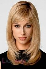 Human Hair Wigs, Wigs, Cheap Wigs, Celebrity Lace Wigs, Custome Lace Wigs, All in Stock, 50% OFF, Free Shipping