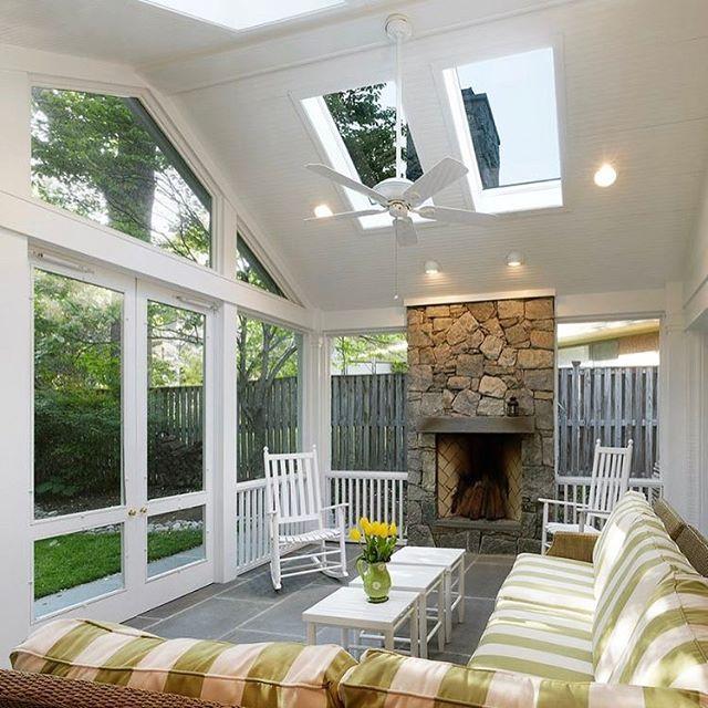 41 best diy screen porch images on pinterest porch ideas decks
