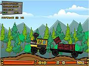 Proste i łatwe gry dla dzieci jeżeli by ktoś potrzebował: http://grajnik.pl/dladzieci/%C5%82atwe-gry-dla-dzieci/
