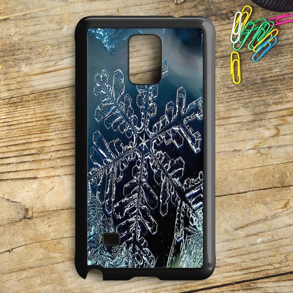 Frozen Sister Samsung Galaxy Note 5 Case | armeyla.com
