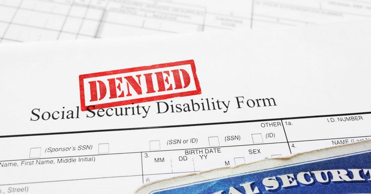 21 best Social Security images on Pinterest Social security - disability form