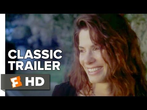 Practical Magic (1998) Full Movie Streaming HD