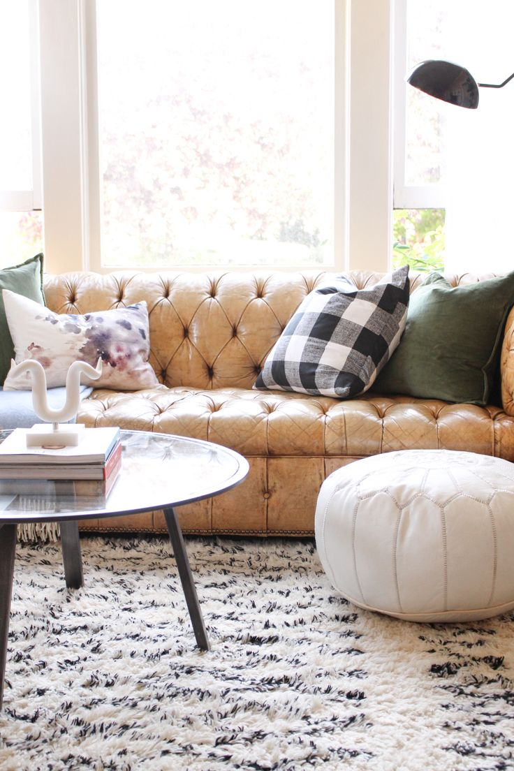 1265 best Living Rooms images on Pinterest