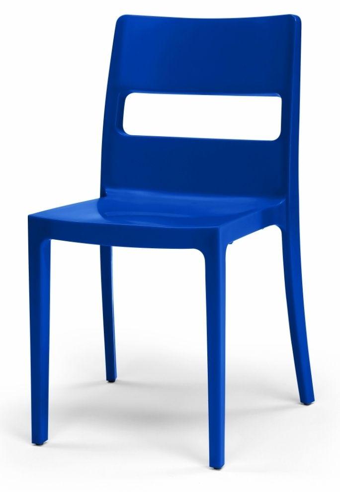 54 mejores im genes de sillas de pl stico para restaurante - Silla de restaurante ...
