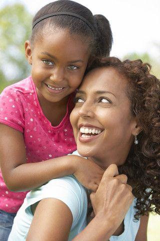 Black Beauty Store ist die Nummer eins Online Afro Shop in Deutschland. Wir bieten einer breiten Palette an Afro-Beauty-Produkten. Wir führen Haar Ralaxers, Afro Haarverlängerung, Hautprodukte sowie Make-up vor allem für dunkelhäutige Menschen afrikanischer Abstammung, Afro-Amerikaner, Afro-Europäer und alle mit gemischter Herkunft.