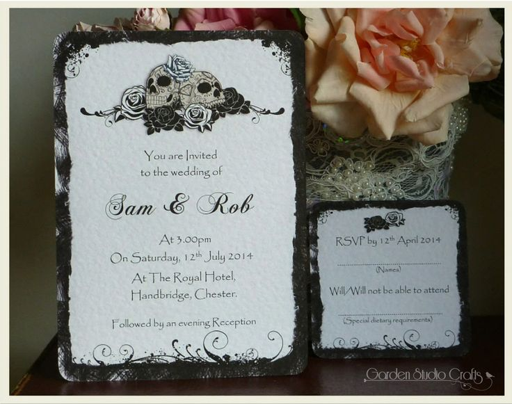 Quirky Wedding Invitation: 25+ Best Quirky Wedding Invitations Ideas On Pinterest
