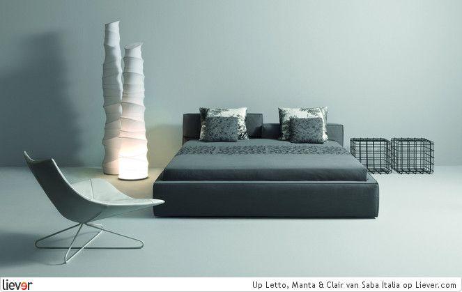 41 Best Saba Italia Images On Pinterest Upholstered Sofa Modular Sofa And Sofa Design