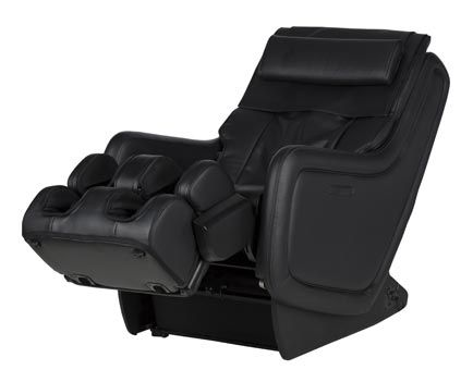 Human Touch ZeroG-5.0 Massage Chair