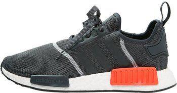 Adidas W dark grey/dark grey/semi solar red au meilleur prix sur idealo.