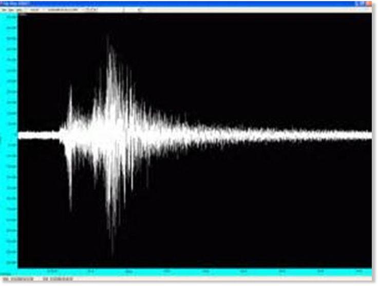 Un séisme de magnitude 4,3 s'est produit dans l'ouest de la Suisse. Il s'agit de l'un des plus puissants séismes qui a eu lieu dans le pays au cours de la dernière décennie et du second tremblement de terre de magnitude supérieure à 4,2 en...