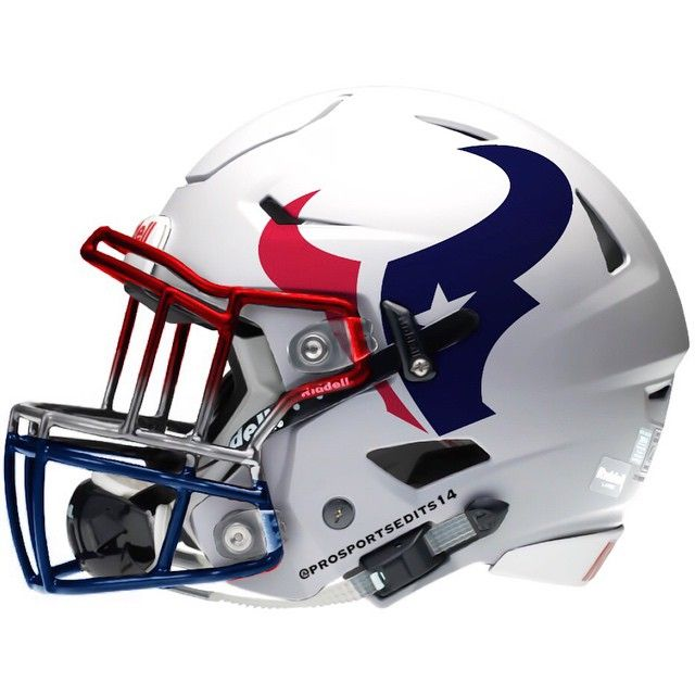 Houston Texans #Houston #Texans #HoustonTexans #Texas #HoustonTexas #JJWatt #NFL #Football #AFCSouth || Tag a Texans fan  I have finished all 32 teams and will post to Twitter by division later on. Make sure to go vote for your favorites there! Thanks!
