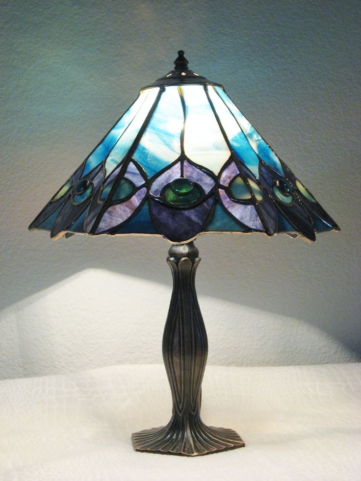 117 best Stained Glass Peacock images on Pinterest | Mosaics ...