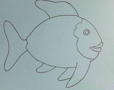 Knutselen Mooiste Vis Van De Zee Google Zoeken Vissen