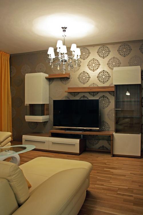 living room 07
