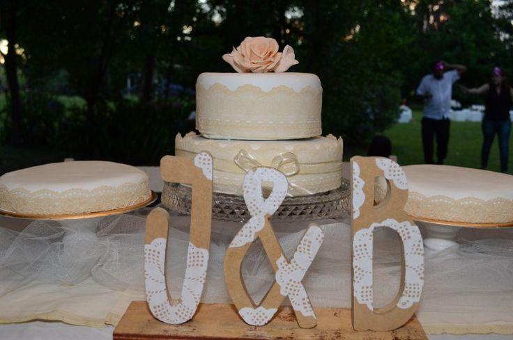 #deco #boda #romantic