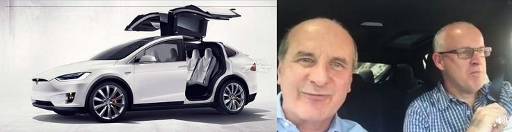 Creo que como dicen los expertos se viene el cambio y será gradual, conviviendo los de gasolina o diesel, los híbridos y los eléctricos, entre otros. La incógnita es la velocidad.  (Benjamín Núñez Vega)   Diario Extra - Figueres junto a Vicepresidente de Tesla: 'Este es el futuro, y los precios caerán dramáticamente' http://www.diarioextra.com/Noticia/detalle/339370/figueres-junto-a-vicepresidente-de-tesla:-este-es-el-futuro,-y-los-precios-caeran-dramaticamente